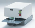 Widmer NEW KON 103-C (103 CNCLD) FIXED DIE Electric Perforators - 103 Series