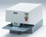 Widmer NEW KON 103-U (103 RETIRED (UNIVERSAL)) FIXED DIE Electric Perforators - 103 Series