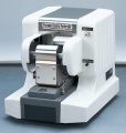 Widmer NEW KON 10905-3 Perforator with DATE and One Custom Line