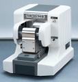Widmer NEW KON 10905-4 (10-905 U 2 LINE (2 custom lines) / DATE 8 DIGIT) HEAVY DUTY Pin Models 10-905 Series