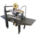 Carton Sealer | Preferred Pack CT-55R Random - Automatic Carton Sealer with 2 inch tape heads - FREE SHIPPING!
