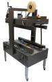 Carton Sealer | Preferred Pack CT-55-36 Semi-Automatic Uniform Carton Sealer - FREE SHIPPING!
