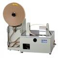 Banding Machine | Preferred Pack TZ-889 Medium Duty Paper and Plastic Banding Machine
