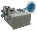 Cutting Machines | Preferred Pack TBC-53R Velcro Large Round Cutter - FREE SHIPPING!