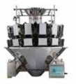 Weigh Scale | Preferred Pack PM-UW16 16 Head Weigh Scale