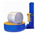 Stretch Wrapping Machines   Preferred Pack PP-203 Roll Wrapper - FREE SHIPPING!