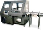 Shrink Packaging Equipment  | Preferred Pack PP-5600CS-SS Stainless Steel Fully Automatic L'Sealers