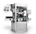 Shrink Packaging Equipment | Preferred Pack PP-150S Full Body Automatic Shrink Sleeve Applicator