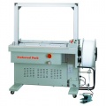 Strapping Machines | Preferred Pack TP-101SS Stainless Steel Fully Automatic Strapping Machine - FREE SHIPPING!