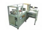 Overwrap Machines | Preferred Pack EasyOverwrapper Semi-Automatic 2-Step Overwrap Machine - FREE SHIPPING!