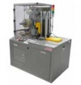 Overwrap Machines | Preferred Pack JT-50 Fully Automatic CD/DVD Overwrap Machine - FREE SHIPPING!
