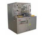 Overwrap Machines | Preferred Pack TS-2002 CD/DVD Multi-Purpose Case Overwrap Machine - FREE SHIPPING!