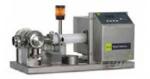 Metal Detection Equipment | Preferred Pack Liquiscan Pipeline Metal Detector