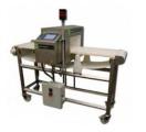 Metal Detection Equipment | Preferred Pack Genius Plus Sesotec Metal Detectors