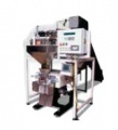 Bag Sealers | Preferred Pack US-7000 Automatic Net-Weigh Scale for T-1000 High-Speed Poly Bagger - FREE SHIPPING!