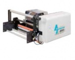 Bag Sealers | Preferred Pack Ti-1000Z Inline Thermal Transfer Printer for T-1000 High-Speed Poly Bagger - FREE SHIPPING!