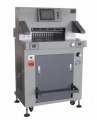 ERC 670H Heavy-duty Hydraulic Paper Cutting Machine