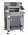 ERC 520H Heavy-duty Hydraulic Paper Cutting Machine
