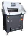 ERC 720H Heavy-duty Hydraulic Paper Cutting Machine