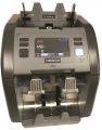 Hitachi iH-110 Series Currency Discriminator/ Scanner