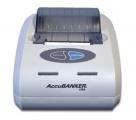 Accubanker AB Thermal Printer