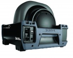 Scanna   ScanX Scout Ruggedized X-Ray System With Flexible Film