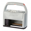 REINER Jetstamp 1025 Portable Handheld Ink Jet Printer Prints Logos, Images and Up To One Inch High Characters