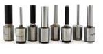 Lassco 1/4 in diam 2 1/2 in drill Premium Coated drill bit (PD14PT-2.5)