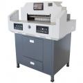 ERC 5206 20 Inch Cutting Length, 20 Inch Cutting Width, 2 Inch Cutting Height Paper Cutter
