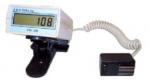 B&R Moll TTC-100 Portable Counter