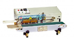 Banding Machines | Preferred Pack PP-533H Heavy Duty Horizontal Tabletop Band Sealer