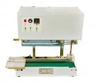 Banding Machines | Preferred Pack PP-533V Heavy Duty Vertical Tabletop Band Sealer