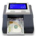 AccuBANKER | D585 Multi-Scanix Counterfeit Detector