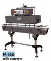 Shrink Packaging Equipment | Preferred Pack PP-1540 Shrink Banding Tunnels