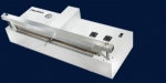 Stainless steel upgrade Option and Accessories for AVS SERIES