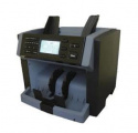 AMROTEC X-COUNT+ One (1) Pocket Currency Discriminator (Bank Grade) - FREE SHIPPING!