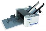 COUNT   EZCreaser Digital Creasing and Perforating Machine