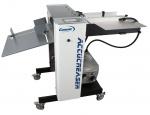 COUNT   ACTREG AccuCreaser Air Digital Creasing and Perforating Machine