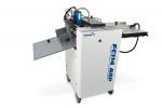 COUNT   FC114ASP Digital Creasing, Numbering and Strike Perforating Machine
