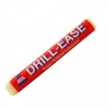 Drill Bit Lubricant Drill-Ease Wax Based Drill Bit Wax Lubricant - Lassco W-171-1 (3 Pack)