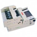 R&B Enterprises HS-2000-AB - Business Card Slitter