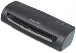 GBC Fusion 1100L A3 Laminator with 2 Roller Technology and Release Button, 75-125 Microns