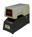 Widmer T-LED-3 Electronic Time Date Stamp with Digital Time Display on Front