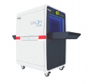 Rapiscan ORION 918CX X-Ray System