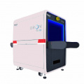 Rapiscan ORION 920CI X-Ray System