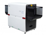 Rapiscan ORION 920CX High Performance X-Ray System