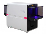 Rapiscan ORION 922CX High Performance x-Ray System
