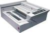 BOOKLETMAKER/ BINDING MACHINE - ERC PB-30F Tabletop Perfect Binder - FREE SHIPPING!