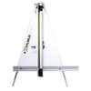 Foster Keencut Sheet Material Cutter Excalibur 3000 63 Inch Trimmer (60365) - FREE SHIPPING!