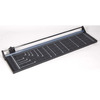 Foster Econocut Rotary Paper Trimmer 49 Inch (60205)